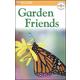 Garden Friends (DK Reader Pre-Level 1)