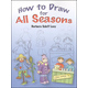 How to Draw for All Seasons