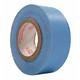 Mavalus Tape Blue 3/4