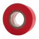Mavalus Tape Red 1
