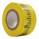 Mavalus Tape Yellow Measuring Tape 1