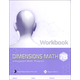 Dimensions Math Workbook 7B