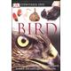 Eyewitness: Bird DVD