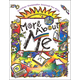 More About Me: Keepsake Journal for Kids