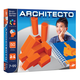 Architecto - Full Game