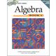 Algebra Book 1 (Straight Forward Math)