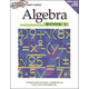 Algebra Book 2 (Straight Forward Math)