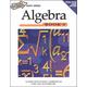 Algebra Book 3 (Straight Forward Math)