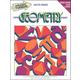 Geometry (Straight Forward Math)