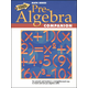Pre-Algebra Companion (Straight Forward Math)
