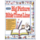 Big Picture Bible Timeline