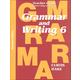 Grammar & Writing 6 Teacher Packet 2ED