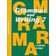 Grammar & Writing 7 Student Textbook 2ED