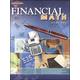 Financial Math - Book 1