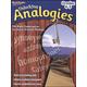 Unlocking Analogies: Grades 4-5