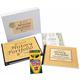 Ancient History Portfolio Classic Kit