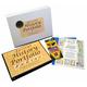 Ancient History Portfolio Junior Kit