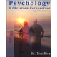 Psychology: A Christian Perspective Student Book