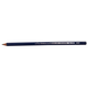Student Quality Sketching Pencil - HB