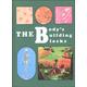 Body's Building Blocks Txtbk Wrkbk - Gr. 5-6