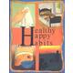Healthy Happy Habits Workbook - Grade 3