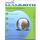 Math Mammoth Revised Light Blue Series Grade 2-B Worktext (Colored)