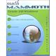 Math Mammoth Light Blue Series Grade 3-B Worktext (Colored Version)