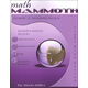Math Mammoth Light Blue Series Grade 2 Answer Key (Colored Version)