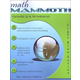 Math Mammoth Revised Light Blue Series Grade 2-A Worktext (Colored)