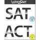 WordSmart ACT SAT Prep