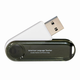 American Language Series K Teacher on USB Drive