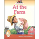 At the Farm (ALS Kindergarten Readers)