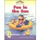 Fun in the Sun (ALS Kindergarten Readers)
