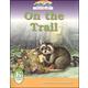 On the Trail (ALS Kindergarten Readers)