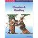 Phonics & Reading K, Book 2