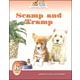 Scamp & Tramp (ALS Kindergarten Readers)