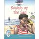 Sounds of the Sea (ALS Kindergarten Readers)
