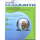 Math Mammoth Light Blue Series Grade 3 Test/Review (Colored Version)