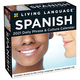 Living Language: Spanish 2021 Day-to-Day Calendar