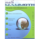 Math Mammoth Revised Light Blue Series Grade 3-A Worktext (Colored)