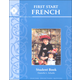 First Start French I Student Book
