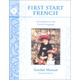 First Start French I Teacher Book