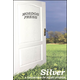 Silver Collection of Short Stories