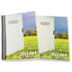 Silver Educator's Guide and Silver Collection of Short Stories