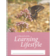 Record of the Learning Lifestyle - Butterfly
