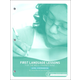 First Language Lessons Level 4 Student Workbook