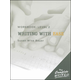 Complete Writer: Writing with Ease L2 St Wkbk
