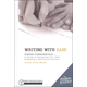 Complete Writer: Writing with Ease Text L 1-4