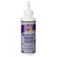 Aleene's Quick Dry Tacky Glue (4oz)