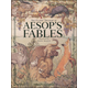 Classic Treasury of Aesop's Fables